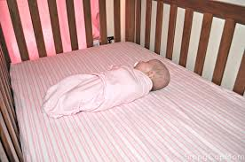 What Size Is A Baby Crib Mattress by Baby Cribs With Mattress