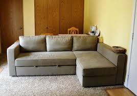 Sofa Hide A Bed by Ikea Pull Out Couch Bed Home U0026 Decor Ikea Best Ikea Pull Out Couch