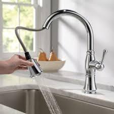 lowes faucets kitchen delta faucets kitchen bathroom parts lowes faucet 24 verdesmoke
