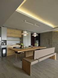 minimal kitchen design minimalist kitchen with dark brown cabinets and white kitchen