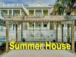 create lasting memories in our coastal living homeaway panama