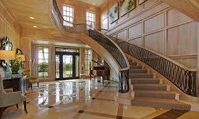 home design interior stairs 15 concrete interior staircase designs home design lover