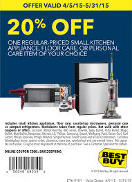 best buy black friday refrigerator deals 2017 decor gorgeous trends best buy appliance packages with luxury