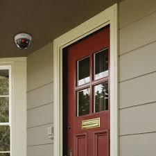 interior home surveillance cameras front door security cameras i54 for your easylovely interior decor