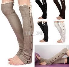 womens boot socks nz knee high boot socks for nz buy knee high boot socks