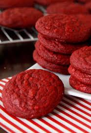 red velvet kang seulgi j pinterest red velvet and group