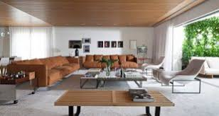 modern home interior designs modern interior design interior design