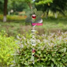 flower wind spinners flower wind spinners suppliers and