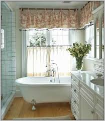 small bathroom window curtain ideas charming bathroom bay window images best ideas exterior oneconf us
