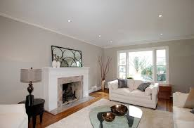 neutral paint colors for bedrooms cool neutral paint colors decorating ideas for living room