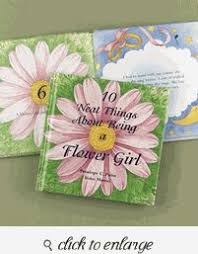 best flower girl gifts 16 best flower girl gift ideas images on bohemian