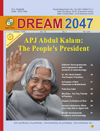 dr apj abdul kalam the people u0027s president pdf download available