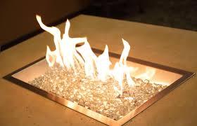 outdoor fireplace burner clan u2014 bistrodre porch and landscape ideas