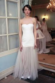 robe de mariã e printemps delphine manivet robe de mariée printemps été 2017 mariages