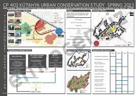 layout plani nedir kütahya conservation development plan koruma amaçlı imar planı