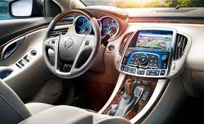 Encore Interior 2017 Buick Encore Redesign Release And Changes U2013 Future Vehicle News