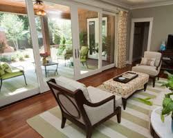 Jeld Wen Sliding Patio Door Jeld Wen Windows And Doors Star In Today U0027s Homeowner Project