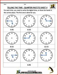 ideas about 2nd grade interactive math worksheets wedding ideas