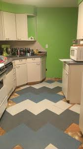 funny flooring pun kitchen floors and kitchens