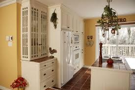 Designer Kitchen Utensils Inspiration Of Luxury Kitchen Utensils And Appliances Incredible