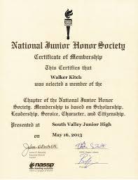 scholarship essays samples doc 768994 njhs essay sample national junior honor society national honor society essay examples njhs essay glu devon knows njhs essay sample