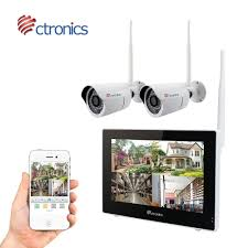ctronics security cameras we see world with comfortsctronics