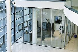 glass partition walls for home glass partition walls for home home designs project