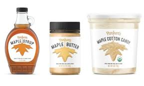 where to buy candy s maple syrup where to buy 5 shark tank maple cotton candy