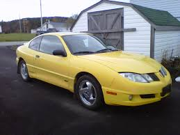 2004 pontiac sunfire related infomation specifications weili