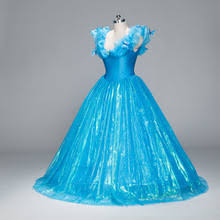 online get cheap prom dresses movies aliexpress com alibaba group
