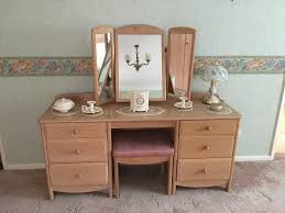 good quality home furniture for sale in stowmarket suffolk