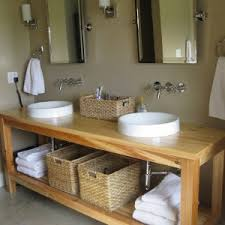 bathroom shelving ideas for small spaces home decor marvelous bathroom shelving ideas pictures design