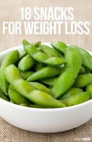 best 25 healthy snacks ideas on health snacks easy