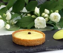 cuisine tarte au citron simplissime tarte au citron la cuisine de mercotte macarons