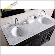 lowes double sink vanity suppliers and for elegant residence decor