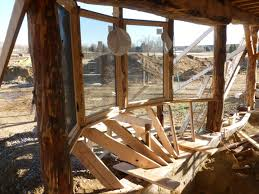 style bay window framing pictures bay window framing calculator ergonomic bay window framing details there is a neat bay window wood framing detail