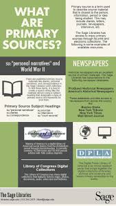 lexisnexis digital library 289 best library pinterest examples images on pinterest law