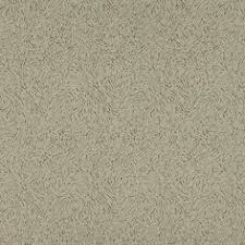 Microfiber Fabric Upholstery Cream Beige And White Abstract Square Collage Microfiber