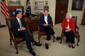 george h w bush date of birth photos george h w bush has the best socks time com