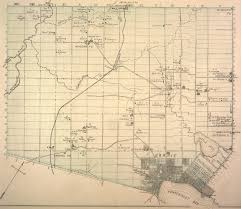 Ontario Mills Map File Vespra Township Simcoe County Ontario 1880 Jpg Wikimedia