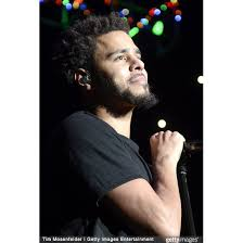 j cole hairstyle 2015 j cole new superselected black fashion magazine black models