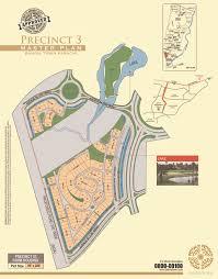 map of karachi bahria town karachi all precincts maps manahil estate