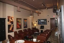 creative furniture stores in dover nh home decor interior exterior