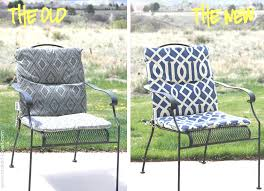 Patio Furniture Seat Cushions Amazing 50 Patio Chair Seat Cushions Luxury Scheme Bench Ideas