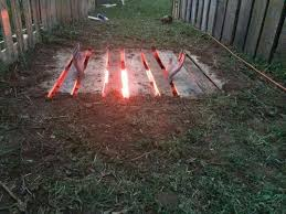 Haunted Backyard Ideas 7dbffe3249c8eead5b246b29d5ef3c62 Jpg 720 540 Pixels