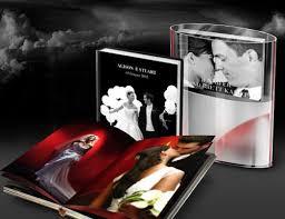 livre photo mariage livre photo de famille et album de mariage haut de gamme le luxe