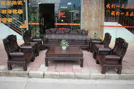 home decor liquidators furniture manufacturer of wooden sofa sets center tables by new furniture
