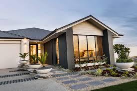 best fresh gable roof plans 13577