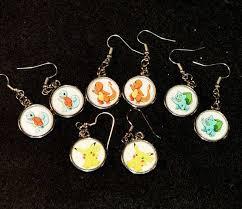 starter earrings die 25 besten starter earrings ideen auf gebackene