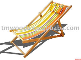 Small Beach Chair Kmart Small Beach Chairs Home Chair Decoration
